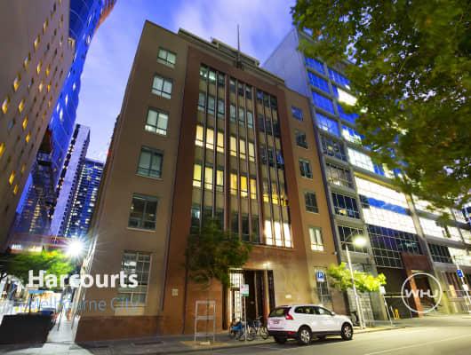 507/616 Little Collins St, Melbourne, VIC, 3000