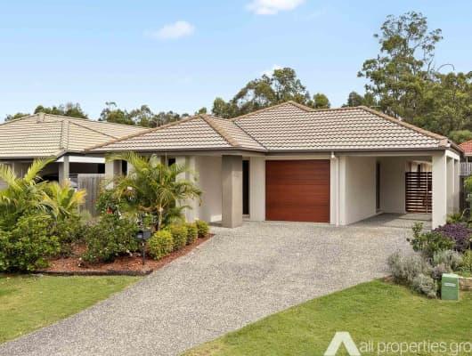 5 Acacia St, Heathwood, QLD, 4110