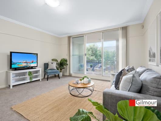 31/392 Windsor Rd, Baulkham Hills, NSW, 2153