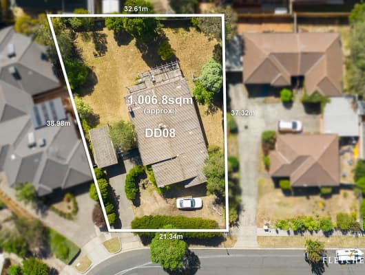 23 Churchill Street, Doncaster East, VIC, 3109