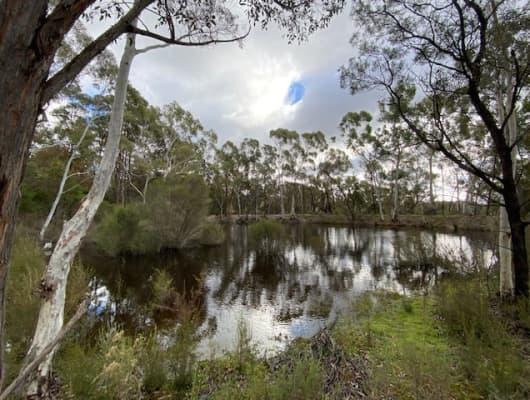 357 Mogo Road Oallen via, Goulburn, NSW, 2580
