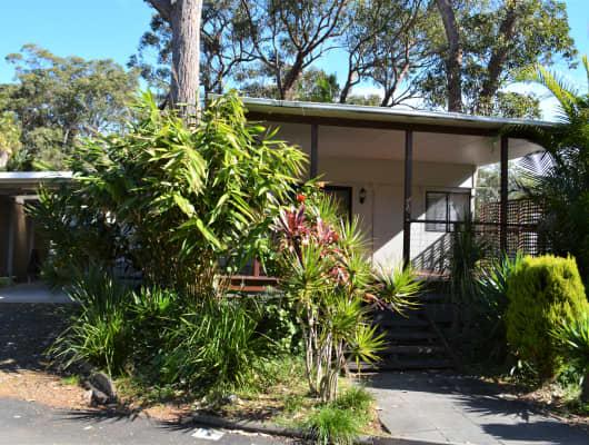 4 Hibiscus Road, Arrawarra, NSW, 2456