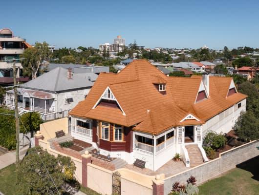 27 Hampstead Road, Highgate Hill, QLD, 4101
