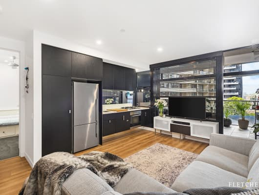 620/12-14 Claremont Street, South Yarra, VIC, 3141