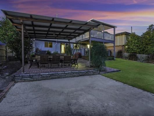 7 Bursaria Court, Everton Hills, QLD, 4053