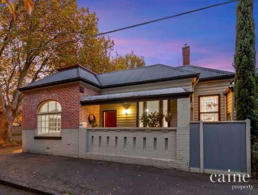 8 Mill Street, Ballarat Central, VIC, 3350