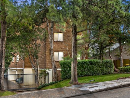 26/54-56 Fotheringham Street, Enmore, NSW, 2042