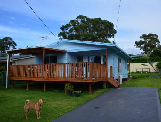 155 Winbin Crescent, Gwandalan, NSW, 2259