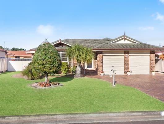6 Vera Street, Ballina, NSW, 2478