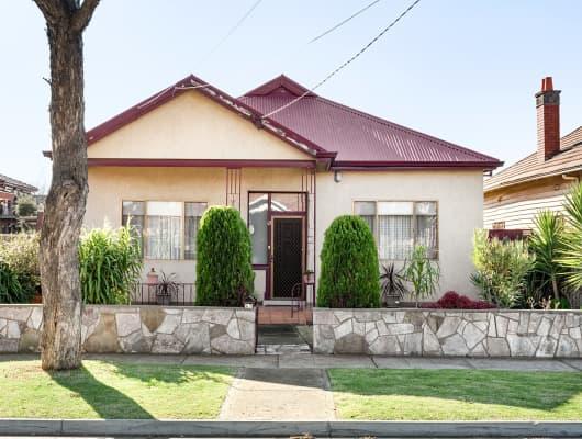 47 Rennie Street, Coburg, VIC, 3058