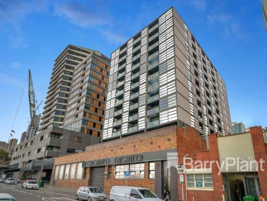 1003/33 Batman St, West Melbourne, VIC, 3003