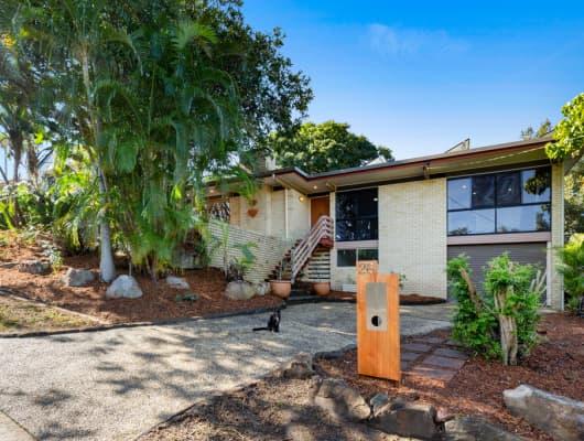 26 Cobble Street, The Gap, QLD, 4061