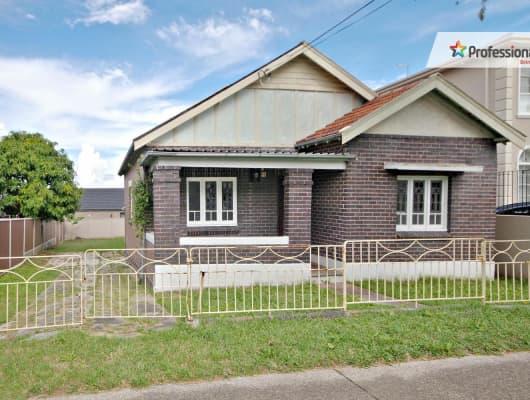 10 Allan Ave, Belmore, NSW, 2192