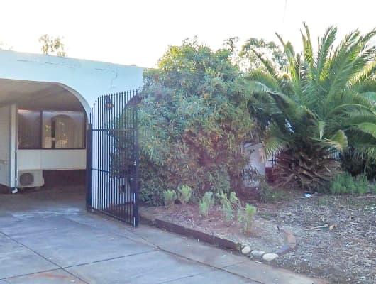 27 Somerset Road, Para Hills, SA, 5096