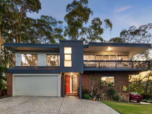 41 Derna Crescent, Allambie Heights, NSW, 2100