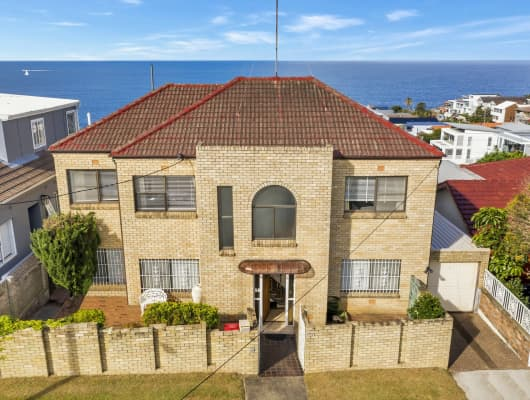 75 Denning Street, South Coogee, NSW, 2034