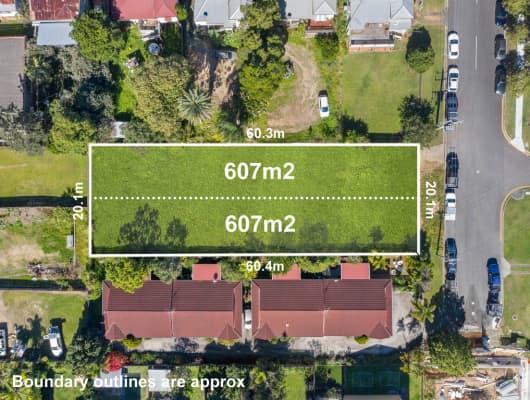 9 McKenzie Street, Windsor, QLD, 4030