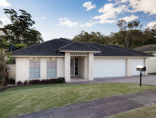 17 Hadlow Dr, Cameron Park, NSW, 2285