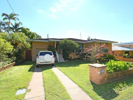 54 Totness Street, Torquay, QLD, 4655