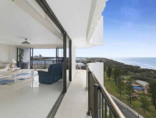 3645 Main Beach Pde, Main Beach, QLD, 4217