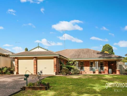 28 Acacia Ave, Glenmore Park, NSW, 2745