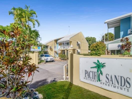 36/1 Poinciana St, Holloways Beach, QLD, 4878