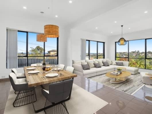 1 Blandford Ave, Bronte, NSW, 2024