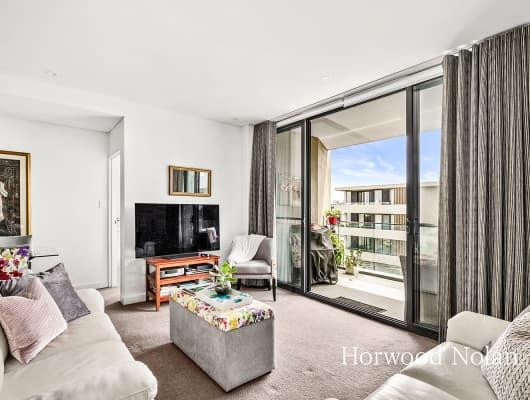 305/2 Northcote Street, Mortlake, NSW, 2137