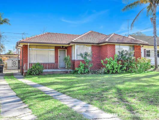 15 Nyleta St, Doonside, NSW, 2767