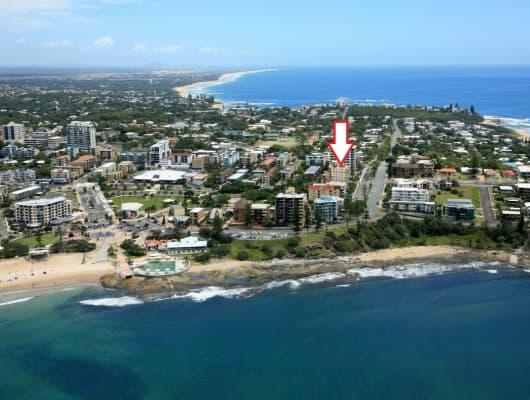 5/82 Albert Street, Kings Beach, QLD, 4551