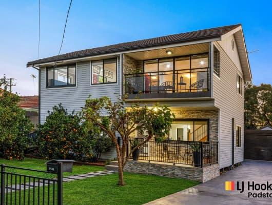 83 MacKenzie Street, Revesby, NSW, 2212