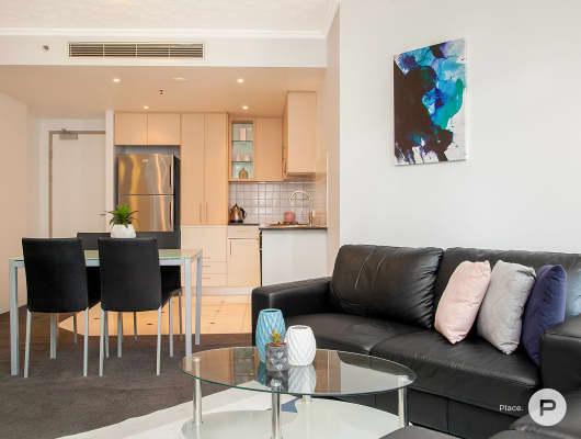 21 Mary St, Brisbane City, QLD, 4000