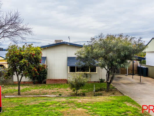 53 Oak Street, South Tamworth, NSW, 2340