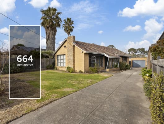 816 Centre Road, Bentleigh East, VIC, 3165