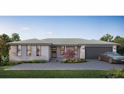 16A The Saddle, Tallwoods Village, NSW, 2430