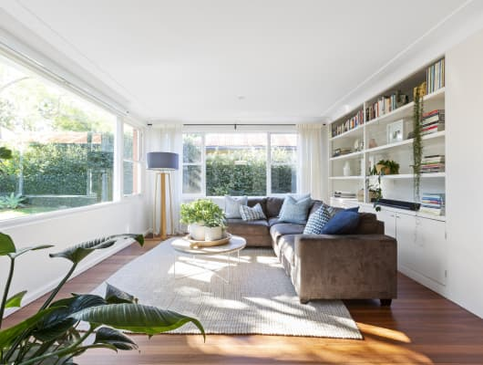 36 Kenneth Rd, Manly Vale, NSW, 2093