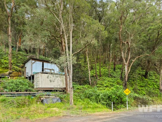 4900 Wisemans Ferry Road, Spencer, NSW, 2775