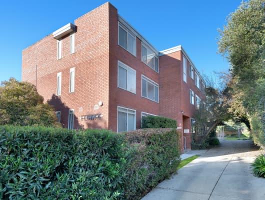 4/5 James Street, Box Hill, VIC, 3128