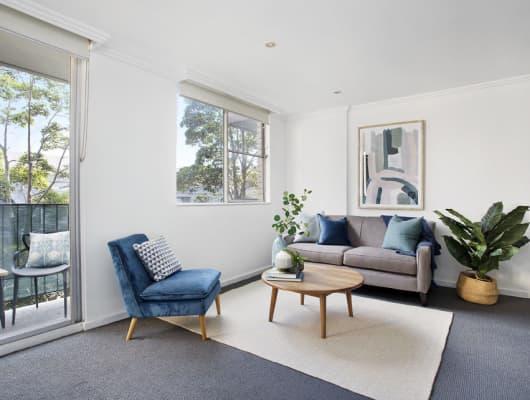 106/144 Mallett St, Camperdown, NSW, 2050