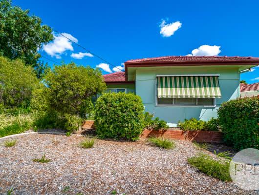 154 Fernleigh Road, Mount Austin, NSW, 2650