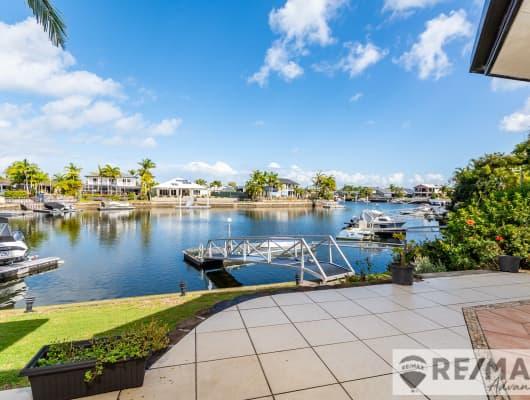 29 Headsail Dr, Banksia Beach, QLD, 4507
