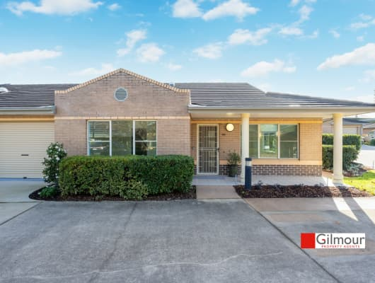 120/1A Mills Road, Glenhaven, NSW, 2156