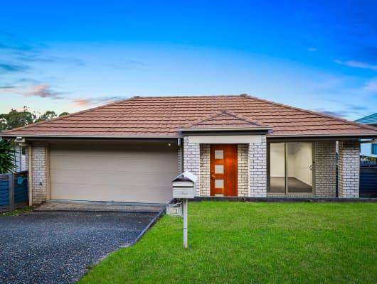 52 Annabelle Crescent, Upper Coomera, QLD, 4209
