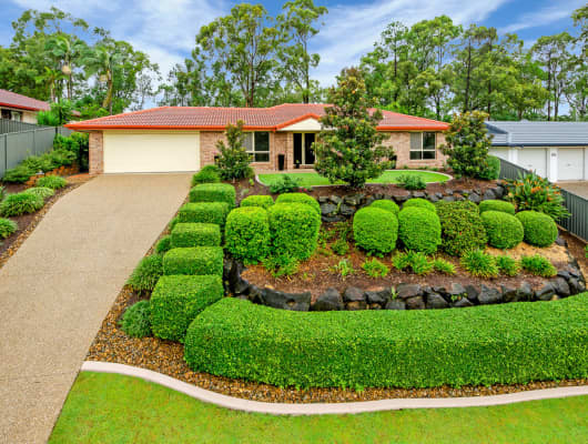 30 Austral Crescent, Pacific Pines, QLD, 4211
