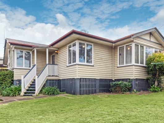 432 South Pine Road, Everton Park, QLD, 4053