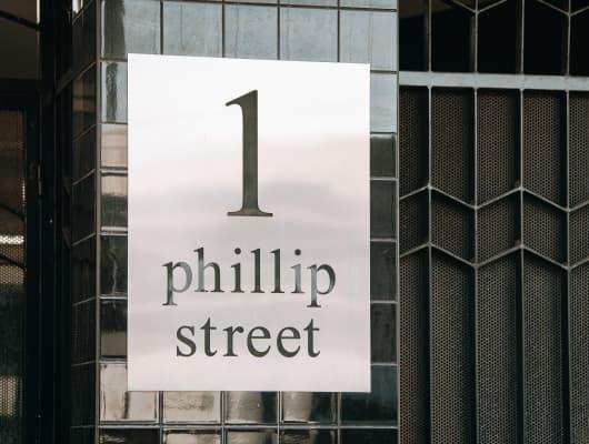 106/1 Phillip St, Petersham, NSW, 2049