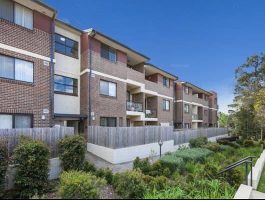 79/1 Russell Street, Baulkham Hills, NSW, 2153