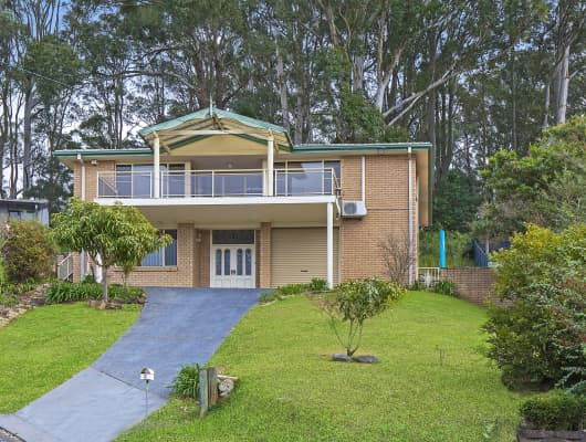 9 Page Cl, Wyong, NSW, 2259