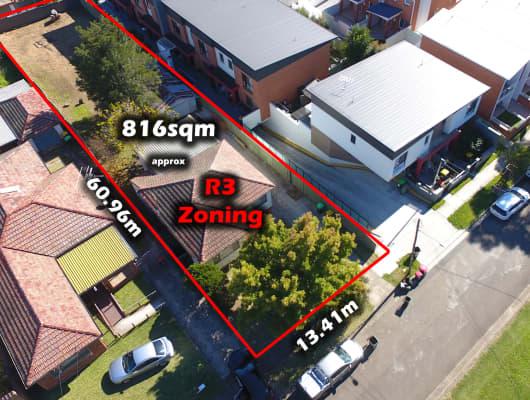 5 St Johns Ave, Auburn, NSW, 2144