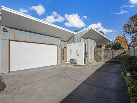 30A Kerry Crescent, Berkeley Vale, NSW, 2261
